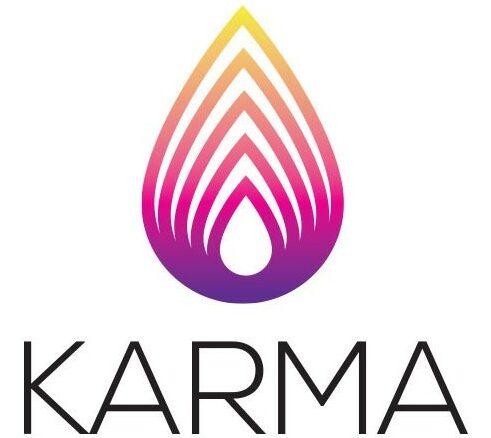 Karma Ristorante Indiana